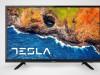 TESLA TV 40''40S317 FHD 40'' FHD:HDMIX2:USBX1