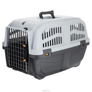 Profi transporter box za manje macke i pse do 18 kg