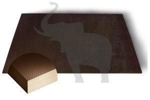 SCHMITZ dijelovi - Ploča poda (730922)