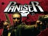 Punisher 2 / DARKWOOD