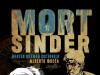 Mort Sinder / DARKWOOD