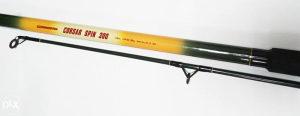 Štap za ribolov Cormoran Corsar Spin (3m, 60-100g)
