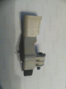 senzor radilice