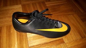Kopacke Nike Mercurial