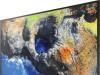 Samsung 40MU6172 model 2017