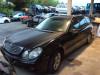 Dijelovi/Djelovi Mercedes Classe E W-211 2.2 cdi