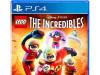 Lego Incredibles Toy Edition PS4 - 3D BOX - BANJA LUKA