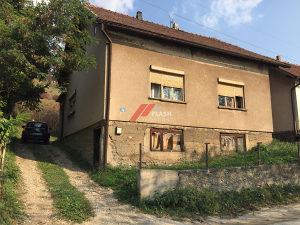Kuća - ZENICA - Pečuj