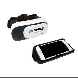 Virtualne naočare