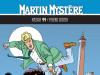 Martin Mystère 99 / LIBELLUS