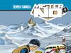 Mister No 93 / LIBELLUS