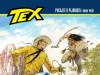Tex Willer kolor specijal 12 / LIBELLUS