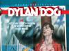 Dylan Dog kolor 22 / LIBELLUS