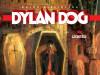 Dylan Dog kolor 21 / LIBELLUS