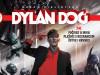 Dylan Dog kolor 20 / LIBELLUS