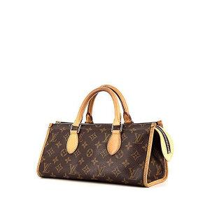 Louis Vuitton torbica od prave koze