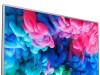 Philips 50PUS6703 4K Ambilight Pixel Precise UHD