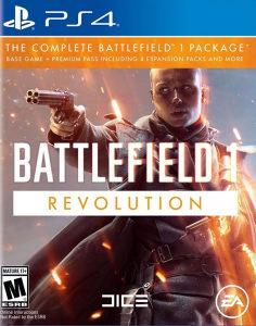 PS4 - Playstation 4 |  Battlefield - INFOCOM RAČUNARI