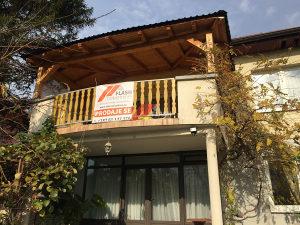 Kuća - ZENICA - Klopče