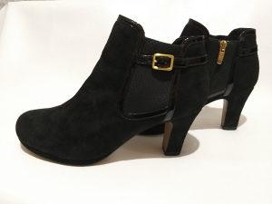 Clarks ženske cipele VEL. 39