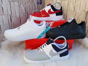Nike Air Force 40 - 44 brojevi