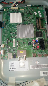 "Philips LED TV 43"" main board 715G7259-M01-000-005T"
