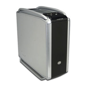 Računar I7 Gamer