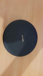 Samsung Wireless Charger - Bežični punjač