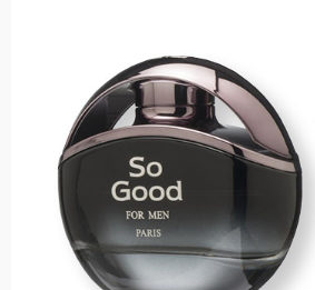 Prestige So Good men 100ml