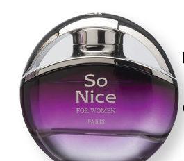 Prestige So Nice women 100ml - zenski parfem