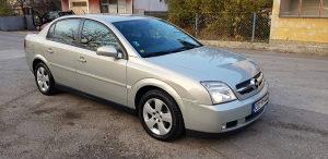 Opel Vectra 1.9CDTI 88kw 2004godina,topp stanje...