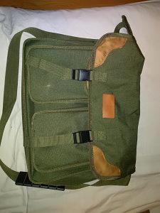 Ribarska torba torbica