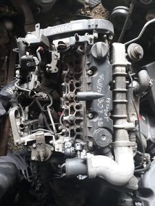 Motor Peugeot Autootpad CAKO