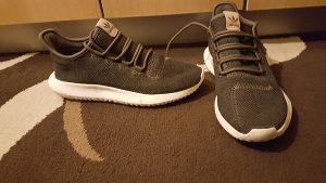 Adidas zenske patike original