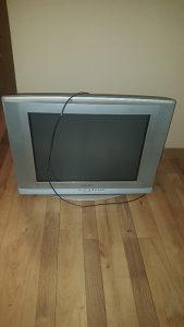 Televizor Samsung TV
