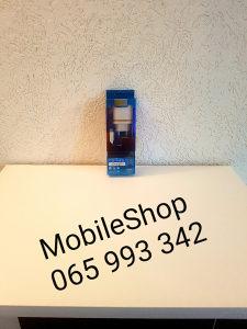 Kucni Punjac 2in1 Mikro, iphone, Tip C