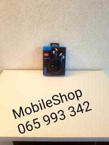 Slusalice za mobitel 3.5mm AMW-70