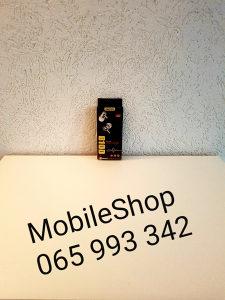 Slusalice za mobitel 3.5mm Remax