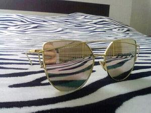 Naočale-naočare