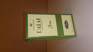 PARFEM DALAL 50 ml