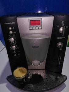 Kafe aparat BOSCH BENVENUTO B30