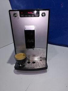 Kafa aparat MELITA CAFFEO SOLO