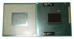 Intel Core i5-2410M 2,3GHz Procesor za LAPTOP