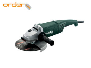 Metabo Brusilica W 2200-230 Kutna 230mm 2.200W