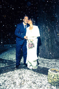 Profesionalno Fotografisanje Vjenčanja