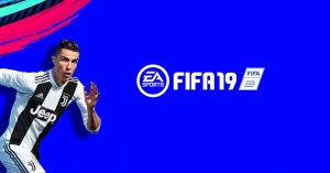 PS3 PLAYSTATION 3 Čipovan+2 dzojstika Fifa 19,GTA5