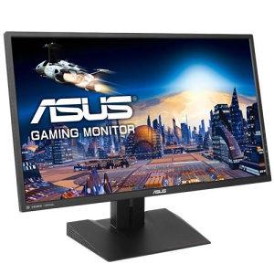 "Asus Monitor 27"" MG279Q 2560x1440 IPS 4MS 144Hz"