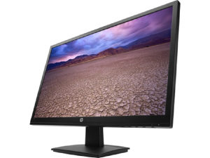 "HP Monitor LED 27"" 27o 1CA81AA TN 16:9 1920x1080"