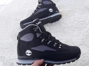 Gojzerice Cizme Cipele Muske