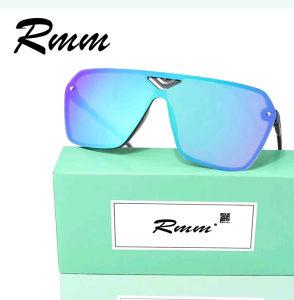 "Sunčanice ""Rmm"" Unisex"